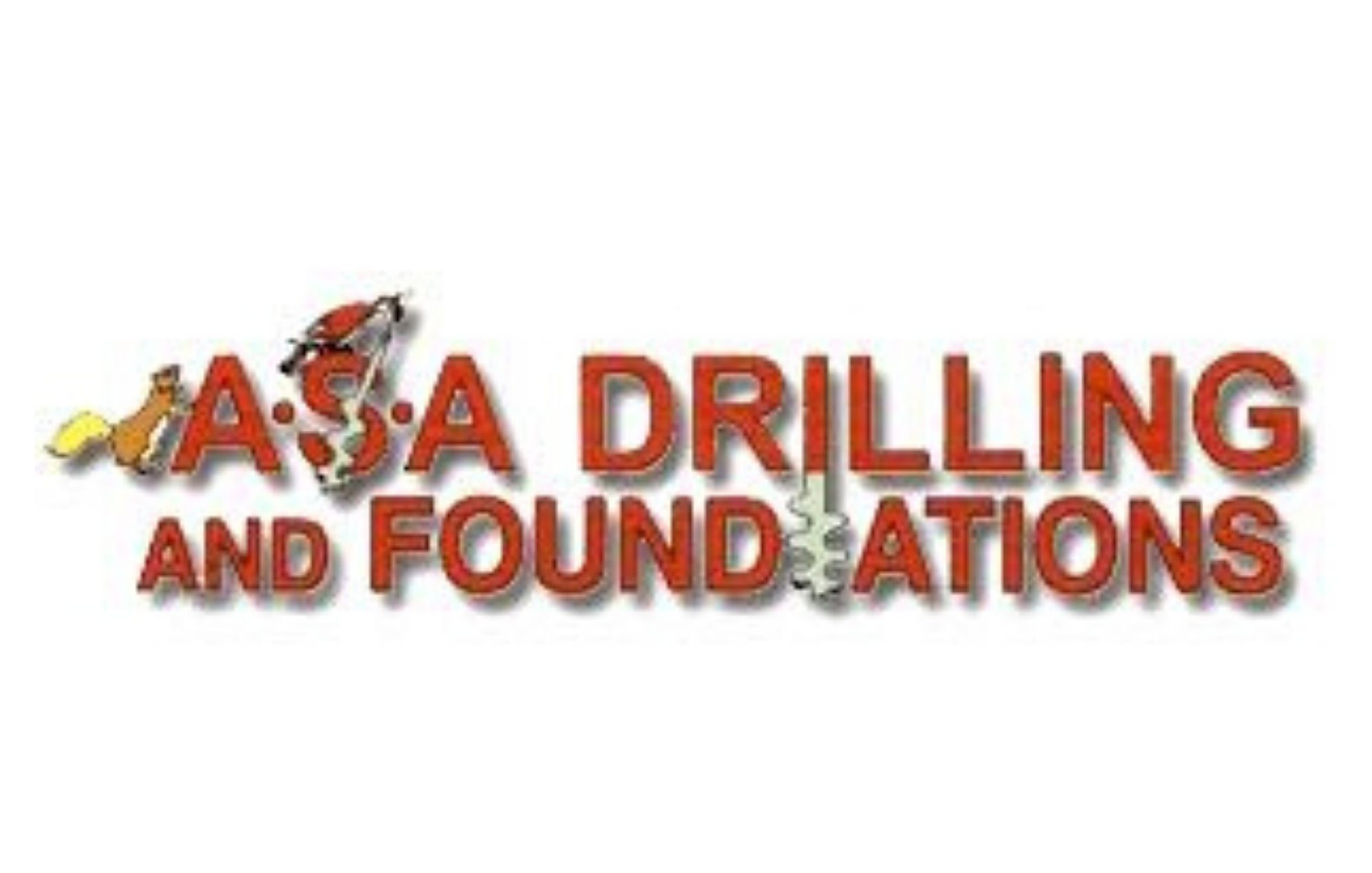 ASA Drilling and Foundations
